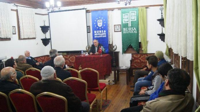 'Osmanlı'dan Cumhuriyete Ermeni Meselesi'