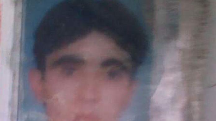 Bursa'da borç cinayeti
