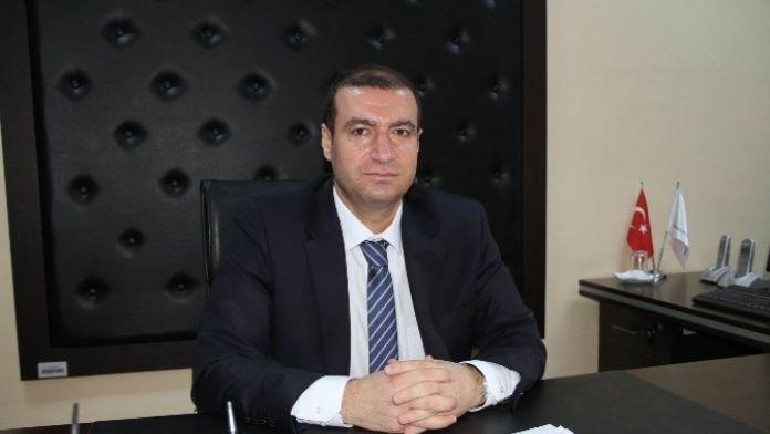 Samsun'daki Akaryakıt Ve LPG İstasyonları Temiz Çıktı