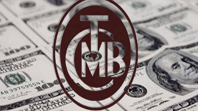 Merkez Bankası: Sıkı duruşun korunması gerekli