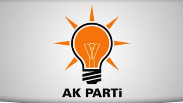 AK Parti'den 'Reza Zarrab' açıklaması