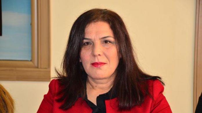 CHP'den Bakan Ramazanoğlu'na istifa çağrısı