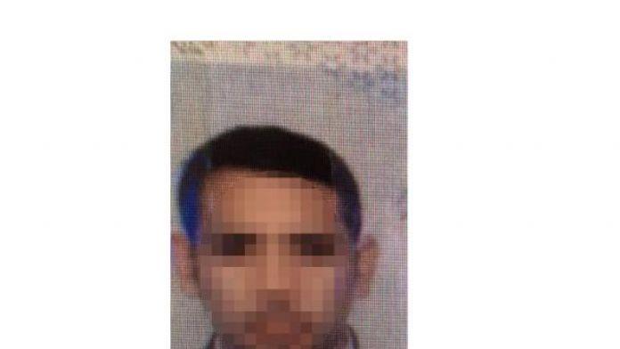 Ankara'da gözaltına alınan İngiliz vatandaşı IŞİD'li sınır dışı edilecek / Fotoğraf