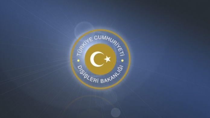 Türkiye-AB arasındaki mutabakata ilişkin bilgilendirme