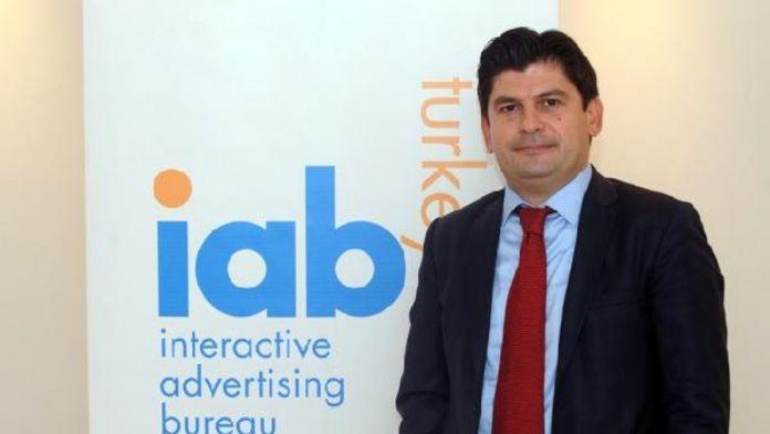 Dijital reklam yatırımları 2015 yılında yüzde 19 arttı