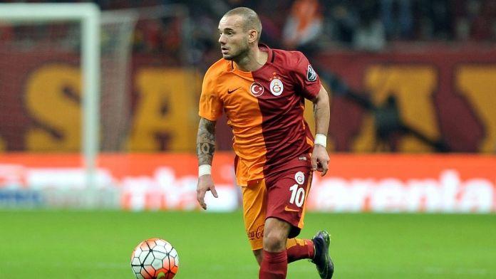 Galatasaray'a ikinci şok