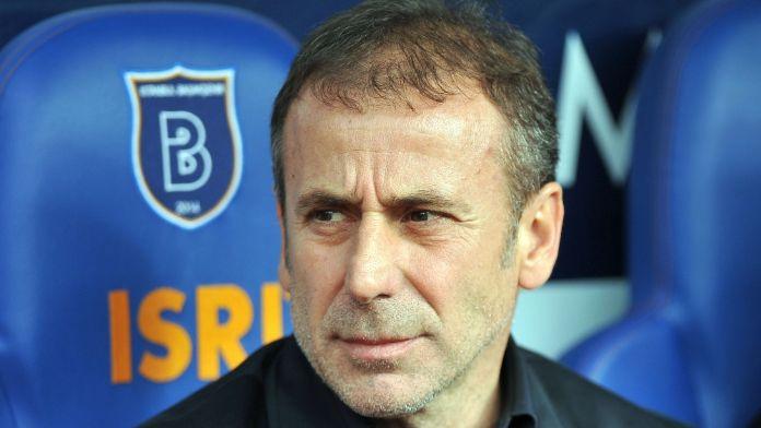 UEFA'dan Abdullah Avcı'ya Fair Play Ödülü
