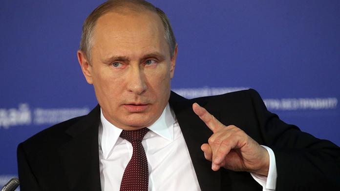 Rusya'dan itiraf gibi açıklama geldi