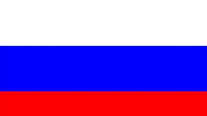Rusya: Ukrayna'da Rus askeri yok