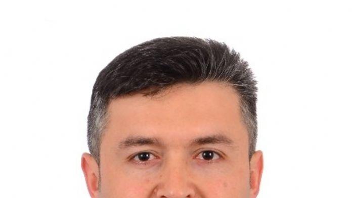 Ukrayna'da Kaybolan Türk Esnaftan İyi Haber