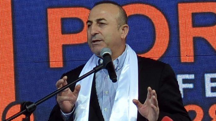 'Paralel çete Türkiye'nin gizli bilgilerini PKK'ya veriyor'