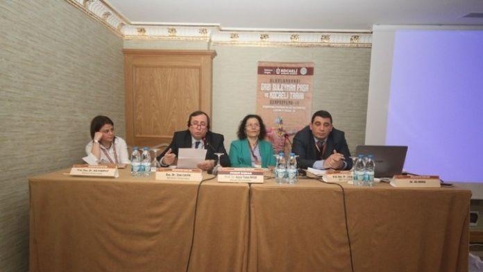 Cumhuriyetin İlk Dönem Milletvekillerinin Çok Azı Kocaeli Doğumlu