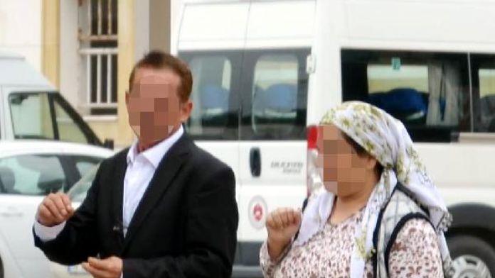 Komşuya tecavüz girişimine 11 yıl hapis cezası