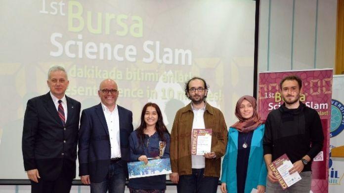 Almanya Türk Yetenekleri Arıyor