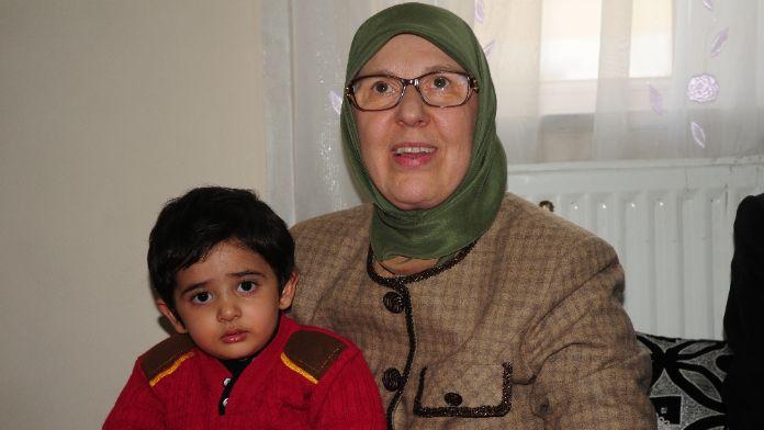 Bakan Ramazanoğlu 'en ağır cezayı' işaret etti