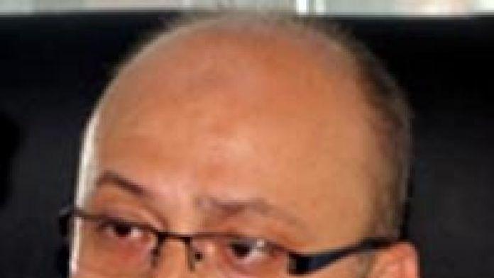 Ak Parti Bilecik İl Başkanı istifa etti