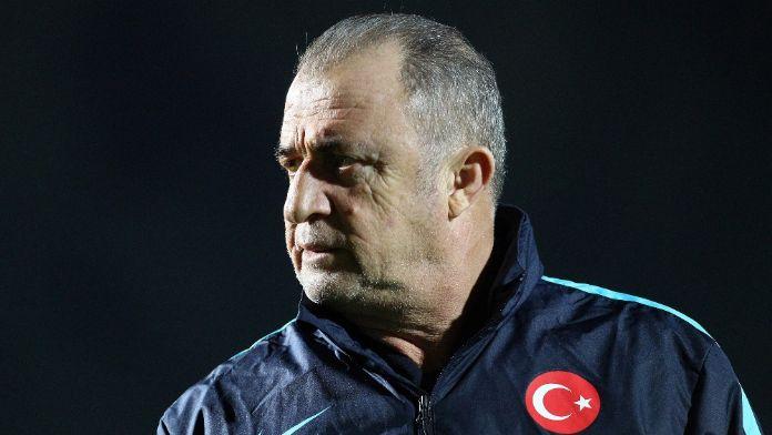 Galatasaray için Fatih Terim iddiası