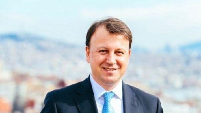 Turkcell Genel Müdür Yardımcısı Kuruöz: 'İnternet, 10 Kat Daha Hızlanıyor'