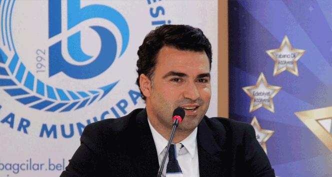 Fatih Terim Galatasaray'a Dönüyor mu ?
