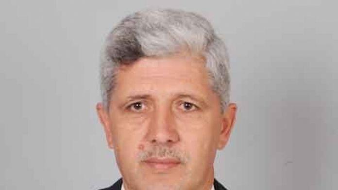 Ağır Yaralanan Traktör Sürücüsü Hayatını Kaybetti