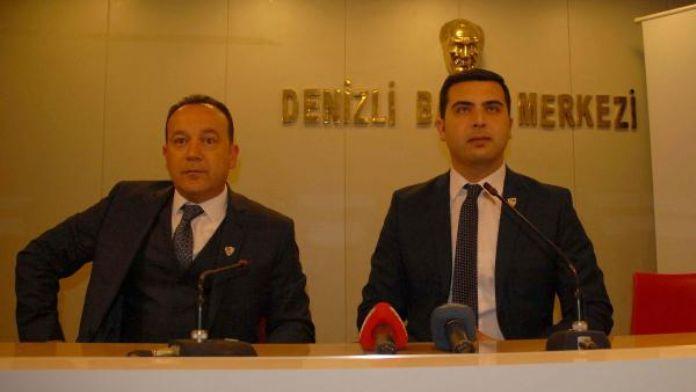 AB'deki Türk gençleri kültürlerinden uzaklaşıyor