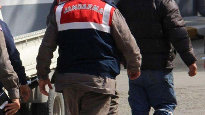 Bursa'da Jandarma suça geçit vermiyor