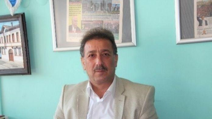 U-17 Türkiye Şampiyonası 1. Kademe Müsabakaları Bilecik'te Oynanacak