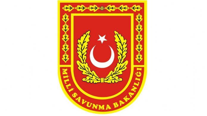 Milli Savunma Bakanlığından 'kadın asker' açıklaması