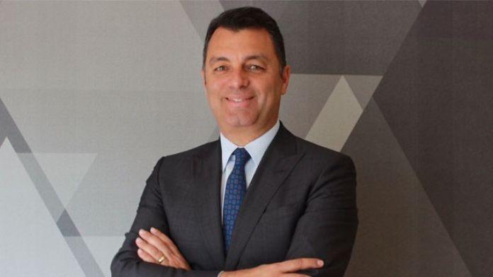 Prof. Dr. Cem Kılıç: 'Kamuda Taşeron İşçi Tarih Oluyor'