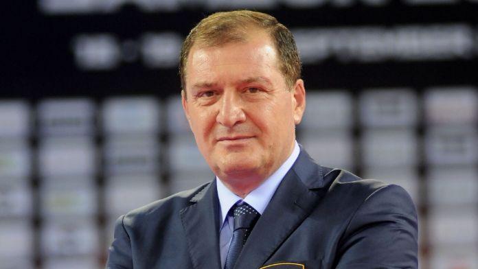 Türkiye Taekwondo Federasyonu Başkanı Şahin'den terör tepkisi