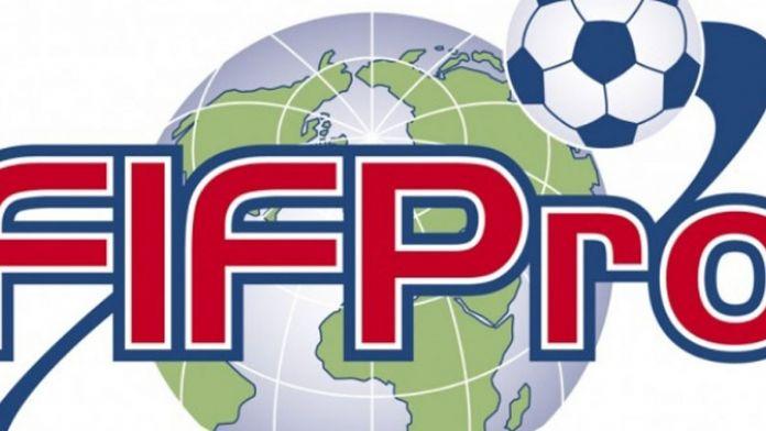 TPFD, FİFPro yolunda ilk adımı attı