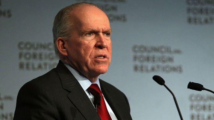 CIA Başkanı'ndan Rusya'ya 'sır' ziyaret
