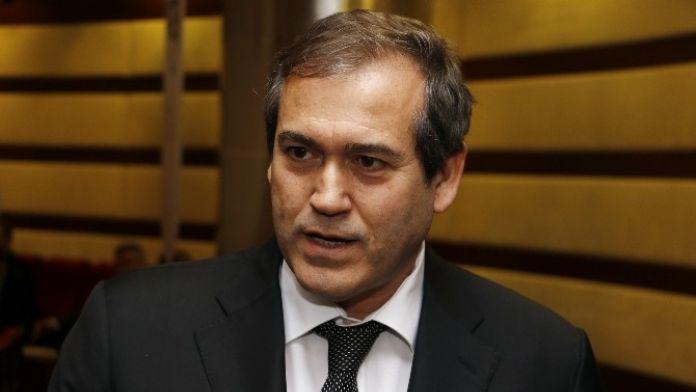 Antalya Turizmi Sezonu Yüzde 50 Kayıpla Kapatacak