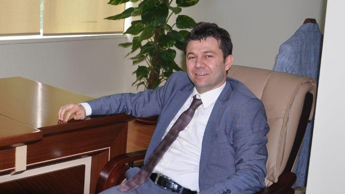 Türkiye Cimnastik Federasyonu'ndan pilates yapanlara uyarı