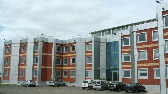 Atatürk Üniversitesi Ata Teknoloji Transfer Ofisinin Büyük Başarısı