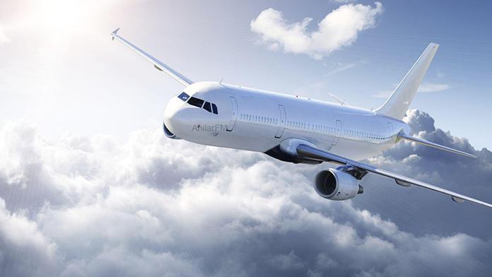 Uçağı kaçıran Mısır'lı sebebini açıkladı
