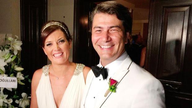 Vatan Şaşmaz Neden Evlendiğini Açıkladı