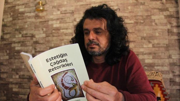 Çağdaş Estetik İçin Yeni Bir Kitap