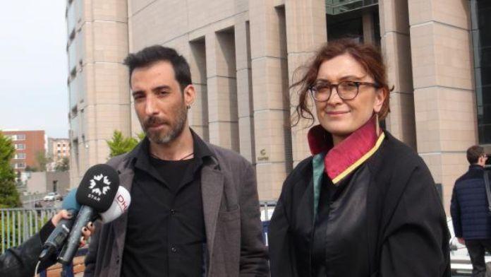 Müzisyen Değer Deniz'in öldürülmesi davasında savcı, mütalaasını açıkladı