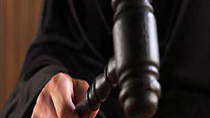 27 yerinden bıçaklanan genç kızın davası ertelendi