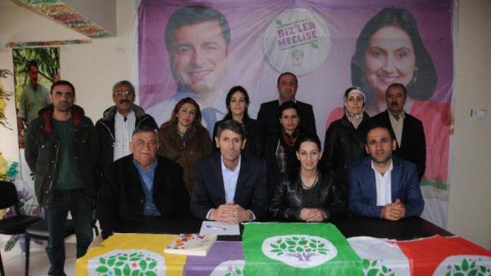 Yüksekova'da bir PKK'lının cesedinin kediye atıldığı iddiası