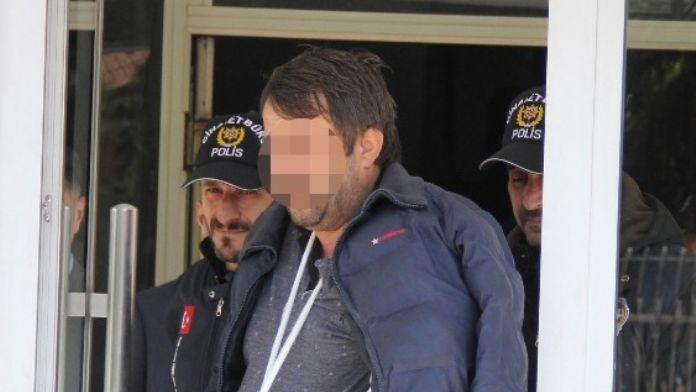 Polise Ateş Açılmasıyla İlgili Kavgaya Karışan 7 Kişi Tutuklandı