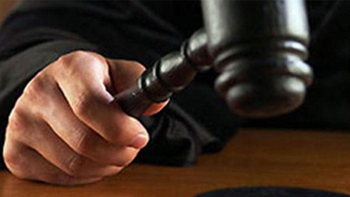 Eski emniyet müdürü Ergüder suçlamaları reddetti