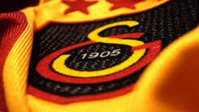 Galatasaray 'dan Fikret Orman'a yanıt