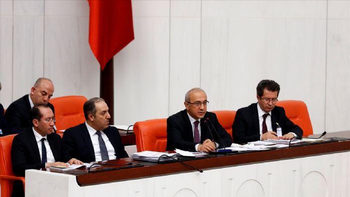 Türkiye'nin En Çok İhtiyacı Olan Kurul Nihayet Kuruluyor!