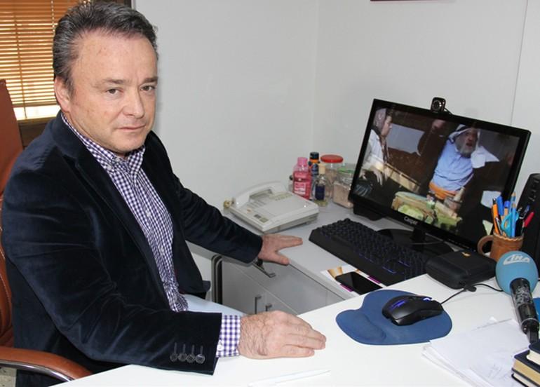 Levent Kırca'nın Borçlarını Ödemek İstiyor