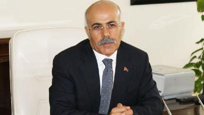 İzmir'de 'parelel yapı' operasyonu: 15 gözaltı (2)- yeniden