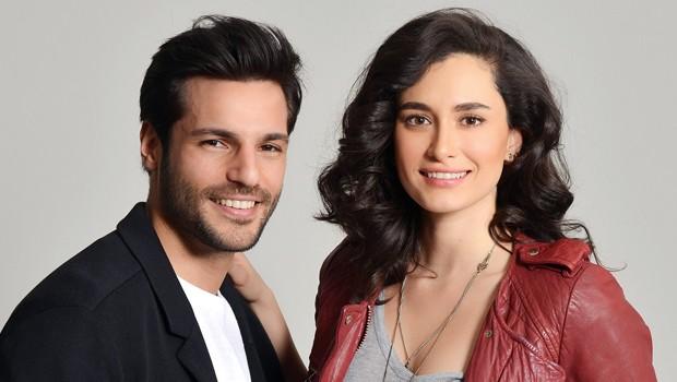 'Hayatımın Aşkı' Kanal D'de Başlıyor