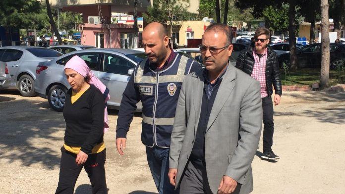 Adana'da sahte diploma şebekesine darbe