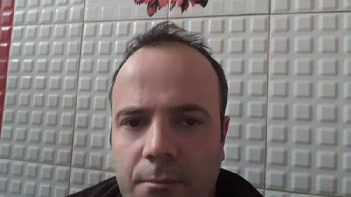Sapanca'da restoranda kavga: 1 ölü, 1 yaralı